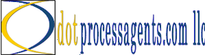 dotprocessagents LLC